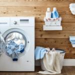 la secadora más delicada con tu ropa