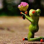 5 Regalos para los Frikis del Hogar