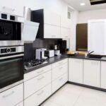 Pautas y consejos a la hora de comprar tus electrodomésticos