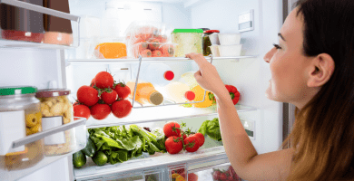 el-mejor-frigorifico-del-mercado-1024x768