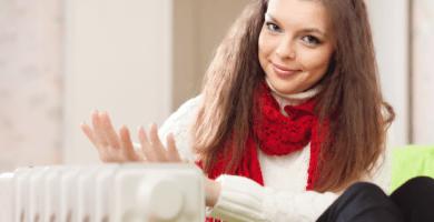 Ventajas y usos de los radiadores auxiliares