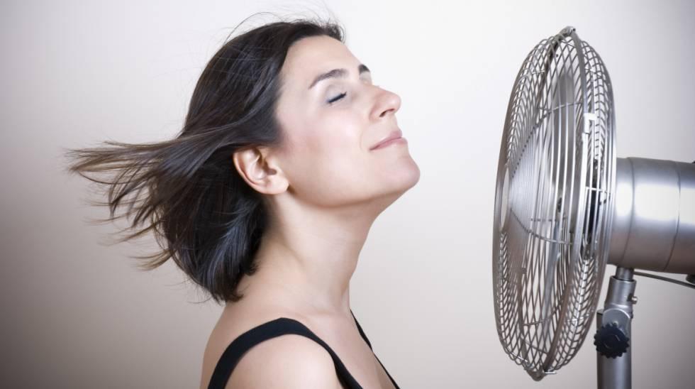 mejor ventilador online