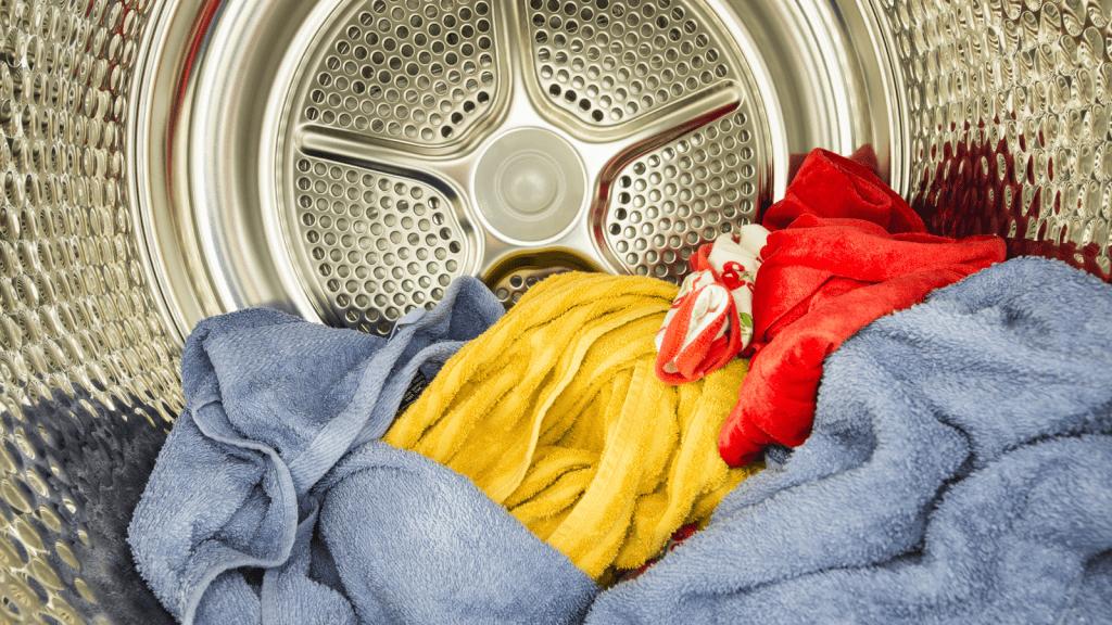 secadora-de-bomba-de-calor-o-de-condensación