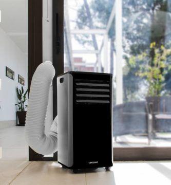 aire-acondicionado-portatil