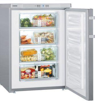 comprar-arcon-congelador