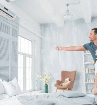 sistemas-de-climatizacion-elige-el-mejor-para-tu-hogar
