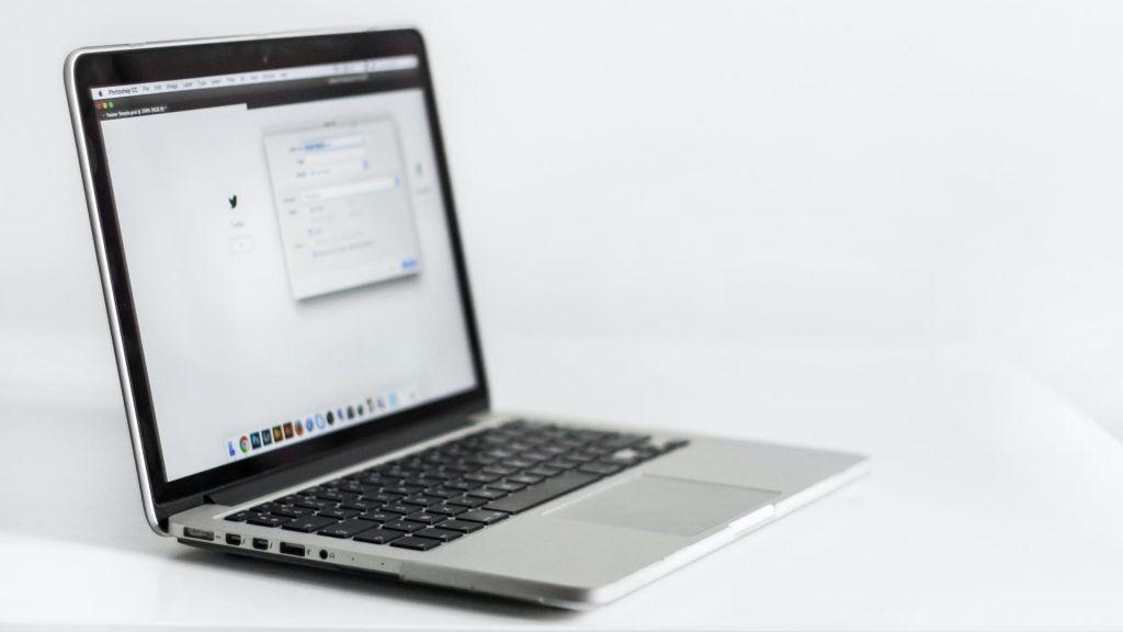 Cómo elegir un portátil en 2021