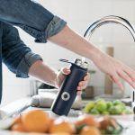 Grifos de Cocina Teka: todo lo que necesitas saber