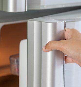 frigorífico combi cuál comprar