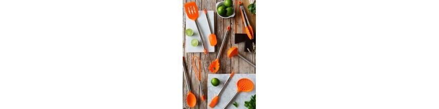 accesorios para la cocina / utensilios de cocina