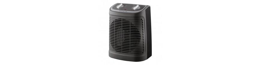 Compra Calefactores Termoventiladores baratos
