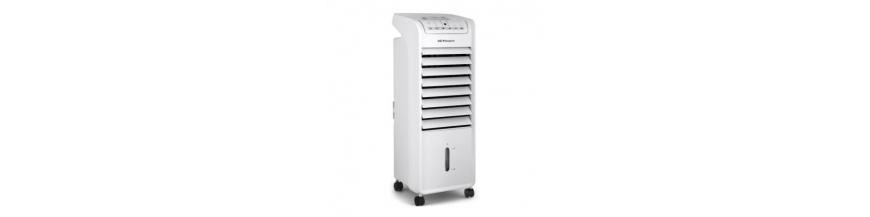 Climatizadores de aire | Stopcrazy