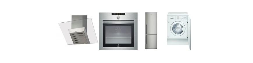 Grandes Electrodomésticos para la Cocina BARATOS