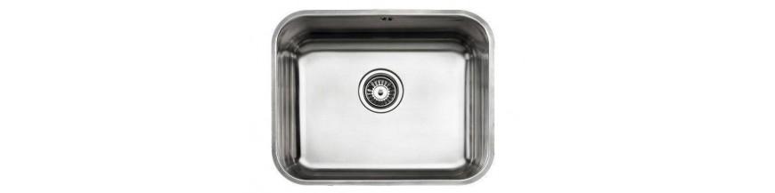 Fregaderos Baratos | Fregaderos de cocina