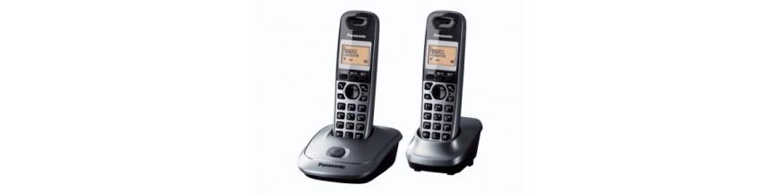 Telefonía Doméstica | Teléfonos para casa baratos