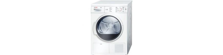 Lavadoras Secadoras BARATAS