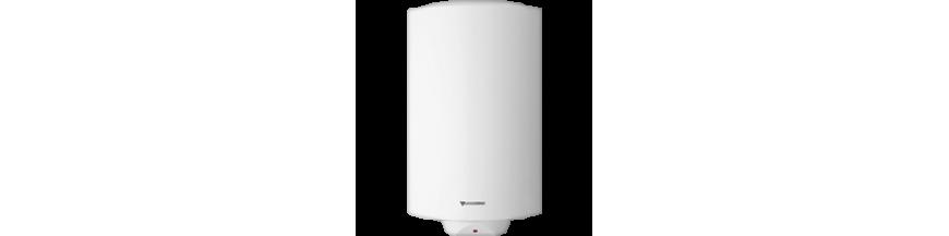Calentadores Eléctricos | Termos Eléctricos BARATOS