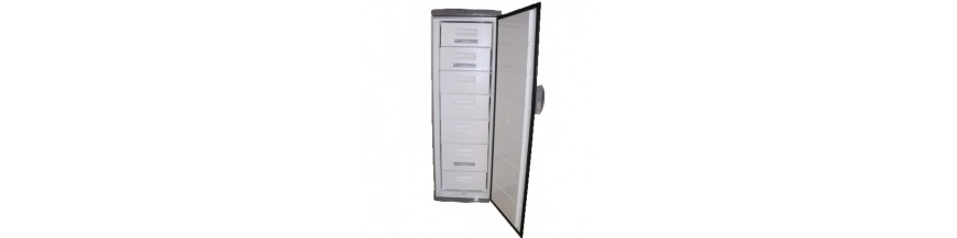 Congeladores BARATOS | Compra tu Congelador Vertical o Horizontal