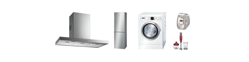 Electrodomésticos BARATOS | Stock de Electodomésticos