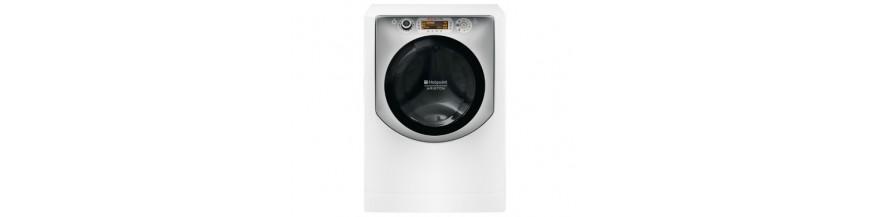 Lavadoras Secadoras BARATAS | Ofertas de Secadoras