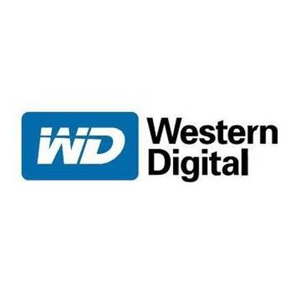 Disco Duro WESTERN DIGITAL WDBUZG0010BBK 1TB