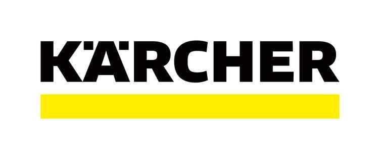 Enceradora Karcher FP303