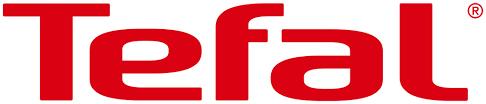 Freidora TEFAL FR-5111 3 Lts. Inox