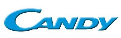 LAVADORA CANDY CS-1482 D3S