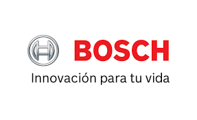 Lavavajillas Integrable Bosch Smv-51E40Eu