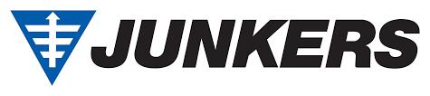 CALENTADOR JUNKERS WR11-2KB INTERIOR,PILAS,GAS BUTANO