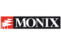 Cafetera Monix Vitro - Expres 9T