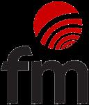 Estufa Baño FM 1502-C 1200W