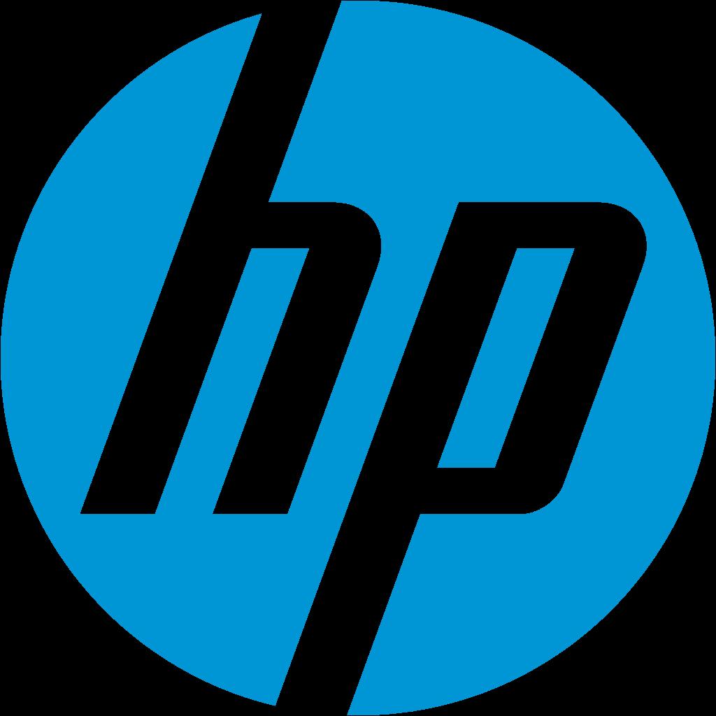 Hp Impresora Multifunción Deskjet 2130 Color