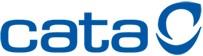Vitro De Induccion Cata Ib-603Bk