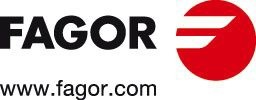 Vitro de Induccion FAGOR FPI3340SA 3 Fuegos