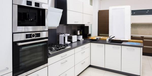 Todas las ventajas de tu tienda de electrodomésticos online
